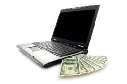 affiliate income image