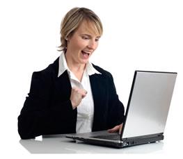 Hot Blogging Topics