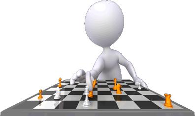 Affiliate Marketing Strategy Success