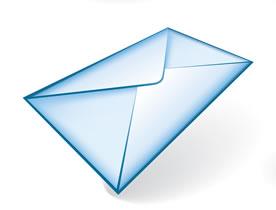 Autoresponders Email Lists
