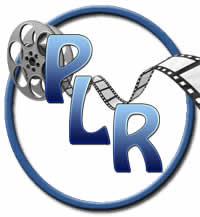 Private Label Rights Videos