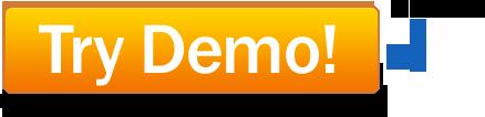 WPClicks WordPress Plugin Download