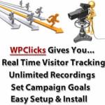 WPClicks A Must Have WordPress Plugin