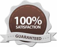 genesis guarantee