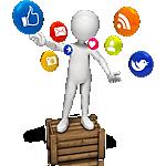 Ways to Maximize Your Social Media Revenue