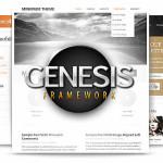 Studiopress Releasing Genesis 2.0 With Huge Pro Package Savings