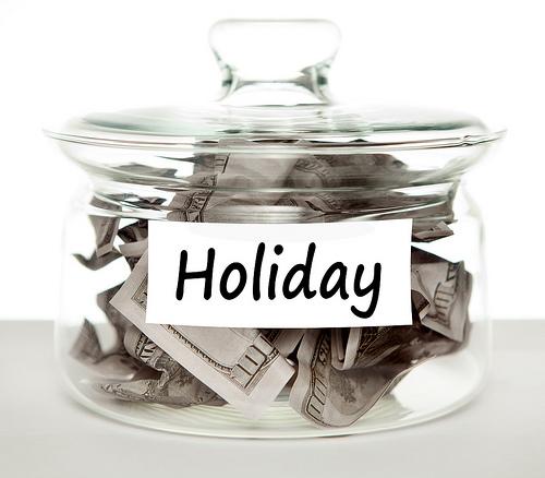 affiliatexfiles_holidaymarketing