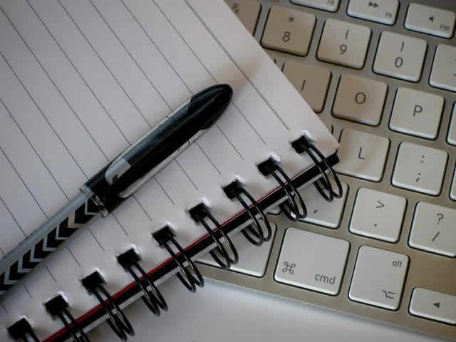 copywriter productivity
