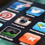 5 Ways to Improve Your Social Media Productivity