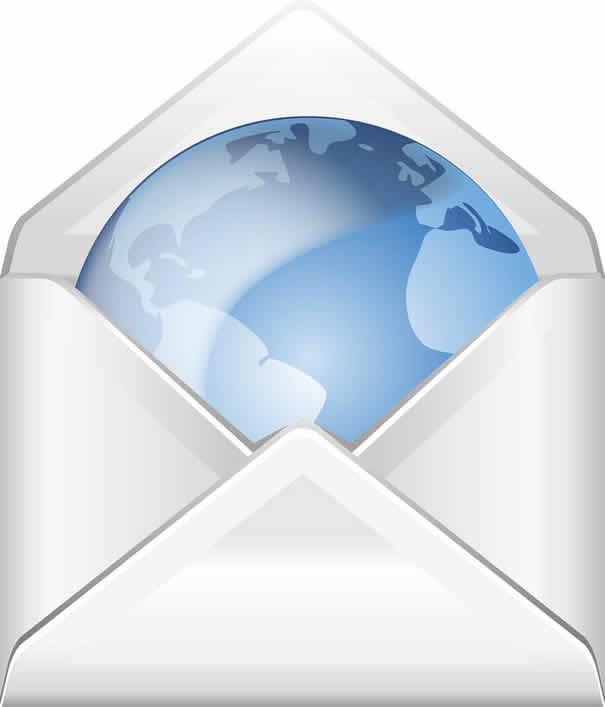 Building a Mailing List