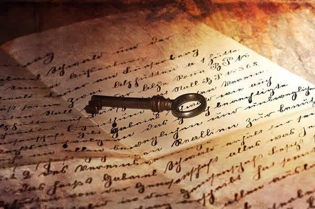 Guest Blogging Secrets, Lets Get Published