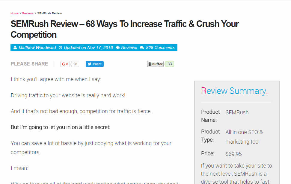 SEMRush-Review-–-68-Ways-To-Increase-Traffic-Crush-Your-Competition