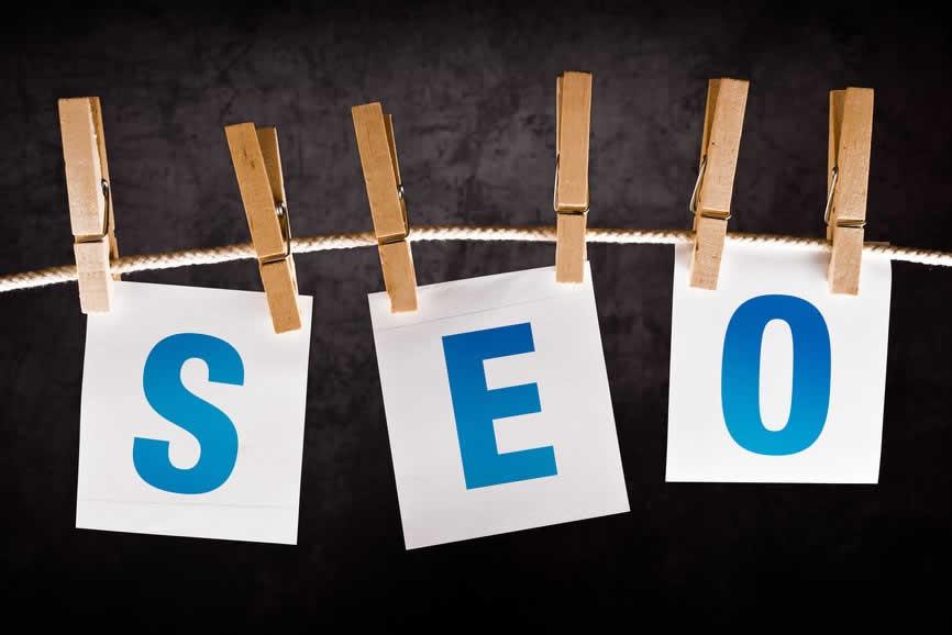 Seo and Keyword Pitfalls