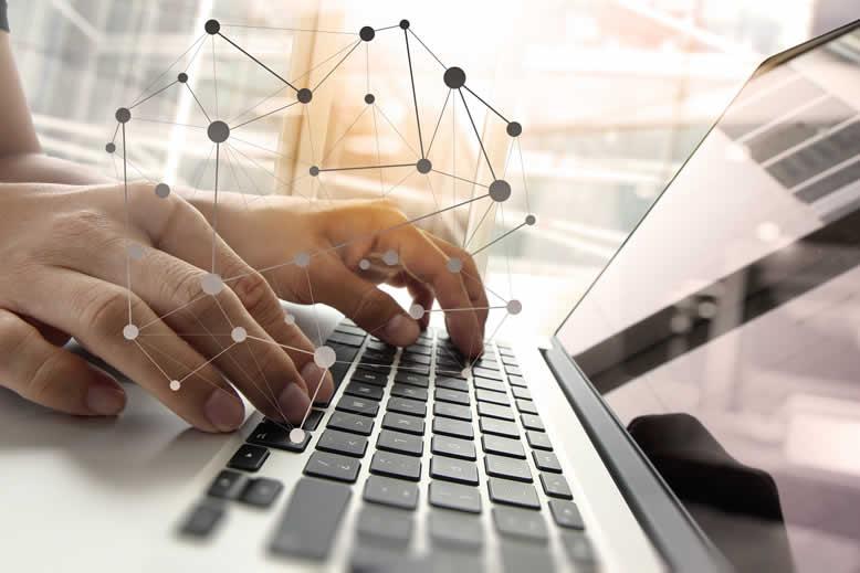 Increase Website Visibility Improve SEO